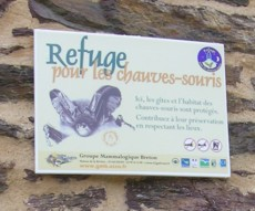 panneau_refuge.jpg